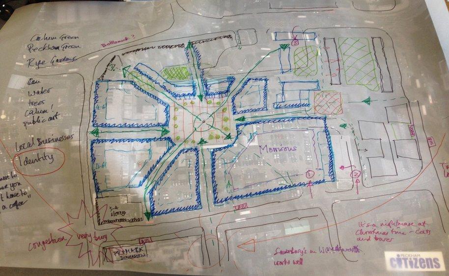 Create Streets 3