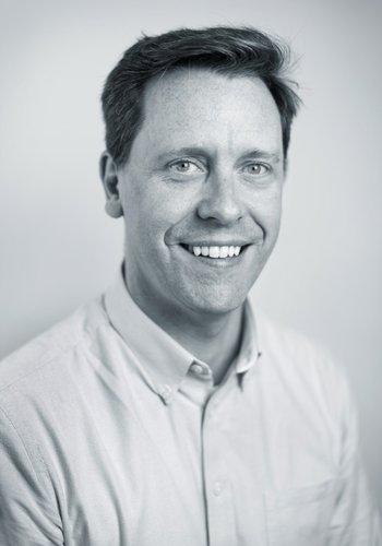 Douglas Gunn