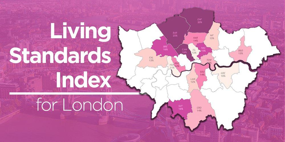 LSI for London image.jpg