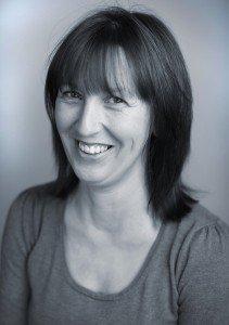 Sue Caller